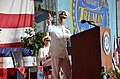 Flickr - Official U.S. Navy Imagery - Adm. Bill Gortney takes command of U.S. Fleet Forces..jpg