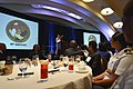 Flickr - Official U.S. Navy Imagery - CNO meets members of the National Naval Officers Association..jpg