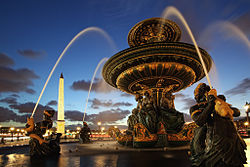 Flickr - Place de la Concorde.jpg
