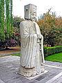 Flickr - archer10 (Dennis) - China-6525.jpg