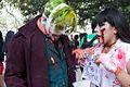 Flickr - blmurch - Zombie Festival 2012 (28).jpg