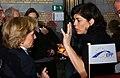 Flickr - europeanpeoplesparty - Brussels Forum 23 November 2005 (15).jpg