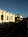 Flickr - nmorao - Estação de Coimbra-B, 2007.08.01.jpg