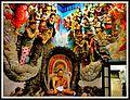 Flickr - ronsaunders47 - ADORATION TO THE EXTREME. SRI LANKA..jpg