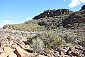 Flinders Ranges SA 5434, Australia - panoramio (23).jpg