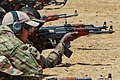 Flintlock 2017 marksmanship training in Niger 170228-A-BB790-005.jpg