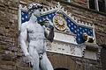 Florence - 7032.jpg