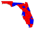 Florida senate 2004.PNG