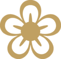 Flowerit 5 Gold.png