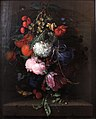 Flowers and fruits-Jacob van Walscappelle-MBA Lyon A2923-IMG 0399.jpg