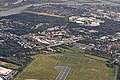 Flug -Nordholz-Hammelburg 2015 by-RaBoe 0205 - Bremen Flughafen.jpg