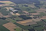 Flug -Nordholz-Hammelburg 2015 by-RaBoe 0437 - Neuenknick.jpg