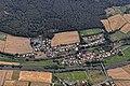 Flug -Nordholz-Hammelburg 2015 by-RaBoe 0878 - Altenbrunslar.jpg