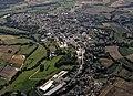 Flug -Nordholz-Hammelburg 2015 by-RaBoe 1027 - Schlitz.jpg