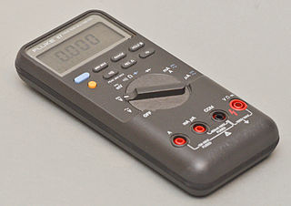https://upload.wikimedia.org/wikipedia/commons/thumb/4/47/Fluke_87_multimeter.jpg/320px-Fluke_87_multimeter.jpg