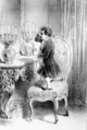 Foa - Ludwig van Beethoven, 1841 p.8.png