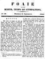 Foaie pentru minte, inima si literatura, Nr. 36, Anul 1841.pdf