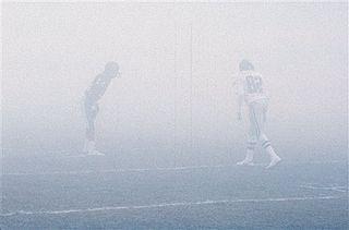 1988–89 NFL playoffs National Football League playoffs
