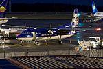 Fokker 50, VLM Airlines JP6108011.jpg