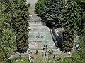 Fontána na Hlavnej - panoramio.jpg