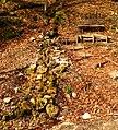 Fontain Terrace - panoramio.jpg