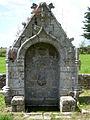 Fontaine Saint Méen Ploemel.jpg