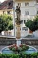 Fontaine de la Force 2.jpg