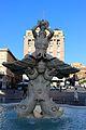Fontana del Tritone. Roma 04.JPG