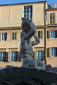 Fontana del Tritone. Roma 09.JPG