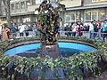Fontana vina.jpg