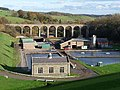 Fontburn water treatment works - geograph.org.uk - 2139075.jpg