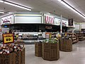 Food Lion - Madison Heights, VA (34942813311).jpg