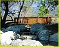 Foot Bridge, Oak Glen 4-12-14 (13952058585).jpg