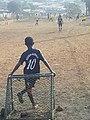 Foot dans les quartier de Conakry5.jpg