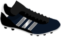 Football shoe.PNG