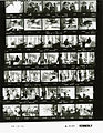 Ford A0134 NLGRF photo contact sheet (1974-08-15)(Gerald Ford Library).jpg