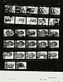 Ford A4034 NLGRF photo contact sheet (1975-04-14)(Gerald Ford Library).jpg