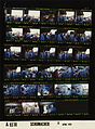Ford A9330 NLGRF photo contact sheet (1976-04-21)(Gerald Ford Library).jpg