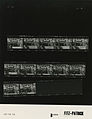 Ford B1850 NLGRF photo contact sheet (1976-10-13)(Gerald Ford Library).jpg