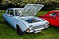 Ford Consul Corsair Deluxe, 1964 - YU29262 - DSC 9986 Balancer (36901517603).jpg