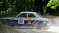 Ford Escort MK1 RS 1600 (19816325140).jpg