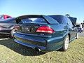Ford Falcon GT (41017715280).jpg