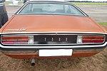Ford Granda Ghia MK I (2).jpg