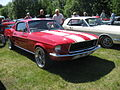 Ford Mustang 1967 (9071068232).jpg