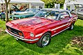 Ford Mustang Convertible, 1967 - AB39089 - DSC 9916 Balancer (37654959831).jpg