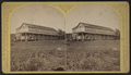 Forked Lake House, by Stoddard, Seneca Ray, 1844-1917 , 1844-1917.png