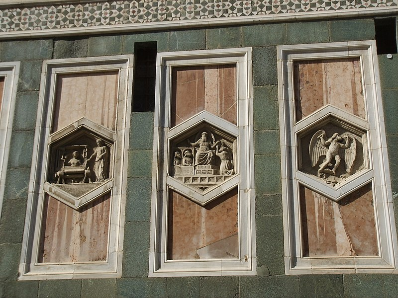File:Formelle campanile di giotto.JPG