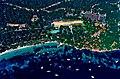 Formentor, Majorca (4223740060).jpg