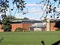 Former Bricket Wood Sports Centre.jpg