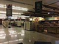 Former Food Lion - Ashland, VA (37146537416).jpg